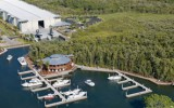 Hamilton Harbor (Photo credit: Collier Enterprises)